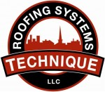 Technique Roofing Systems, Inc.