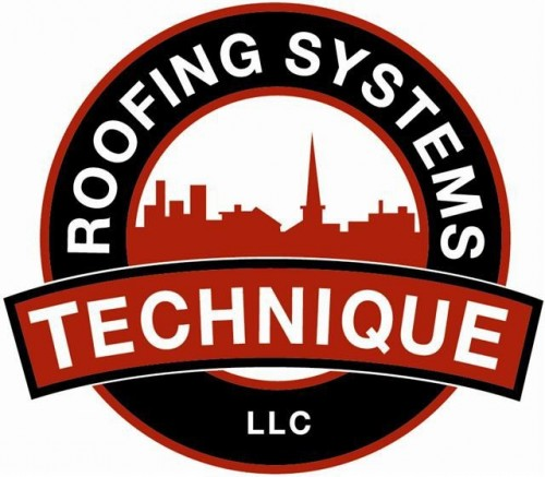 Technique Roofing Systems Inc St Henry Chamber Of