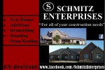 Schmitz Enterprises