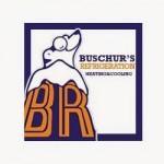 Buschur Refrigeration