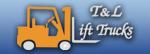 T&L Lift Trucks