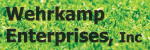Wehrkamp Enterprises, Inc.