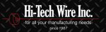 Hi Tech Wire Inc.