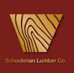 Schockman Lumber Company