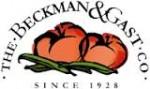 Beckman & Gast