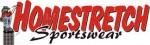 Homestretch Sportswear
