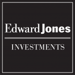 Edwards Jones
