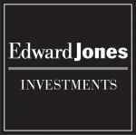 Edwards Jones