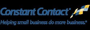 constantcontact_tagline_600