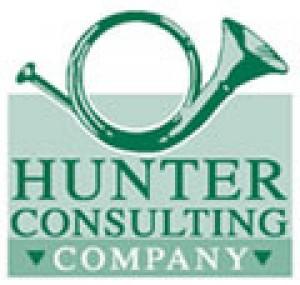 hunterconsulting