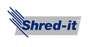 shredit