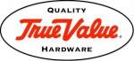 Kuenning Western Ohio Hardware
