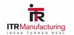 ITR Manufacturing LLC