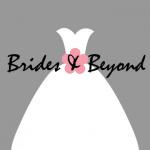 Brides & Beyond