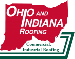 Ohio Indiana Roofing