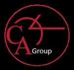 C.A Group