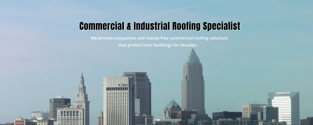 technique roofing systems st henry ohio