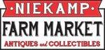 Niekamp Farm Market